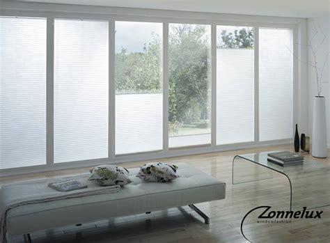plisse gordijn materiaal 9 x raambekleding voor je woonkamer maison belle