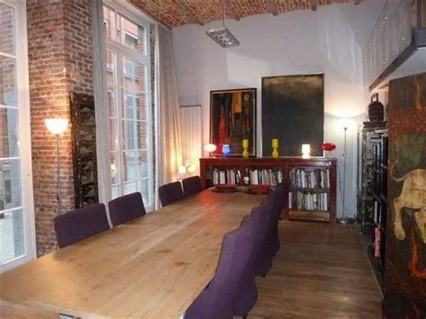 Appartments In Brussels by 10 Best Images About Exclusive Apartments In Brussels