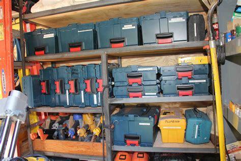 Kotak Perkakas Storage Tool Box Bosch L Boxx 102 Lboxx 102 img 00241 jpeg