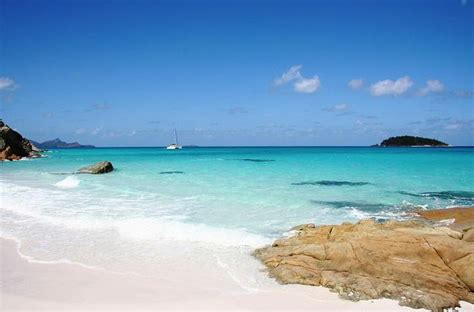 beautiful beaches in the world most beautiful beaches in the world maldives top 10 most