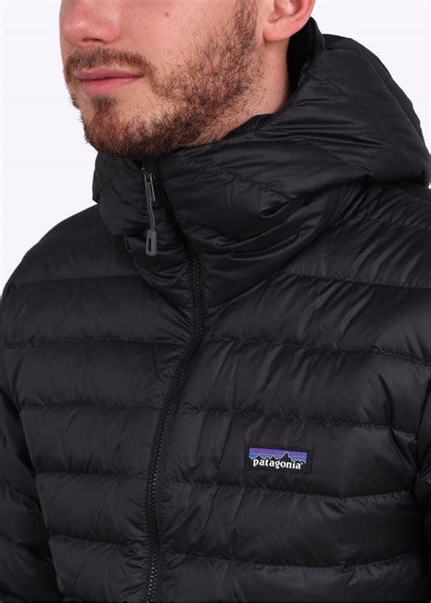 Jaket Sweater Hoodie Isela Thing Black Hoodie Home Clothing 1 patagonia sweater hooded jacket black