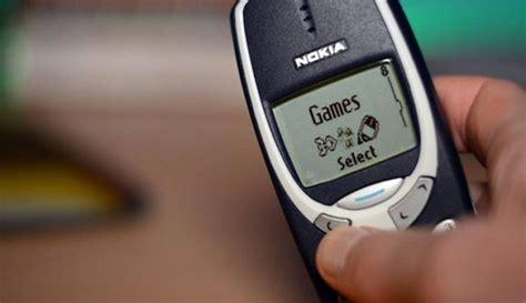 Hp Nokia Bisa Call seperti ini mahalnya harga hp nokia jadul yang dulu pernah tren ternyata masih bisa bikin kita