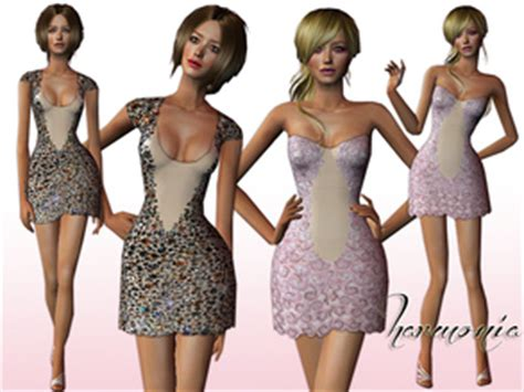 sims 2 clothing the sims resource sims 2 clothing sets