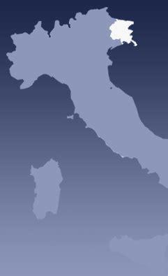 ministero interni elezioni regionali udine risultati elezioni provinciali elezioni 2013