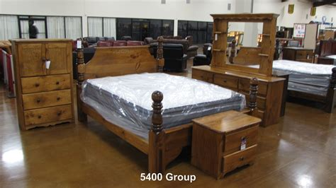 woodworking show collinsville il woodworking show in collinsville il vip seo lima city de