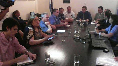 consejo salarial 18 de febrero 2016 uruguay aumento de 1800 pesos en marzo y piso salarial garantizado