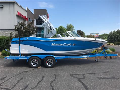 mastercraft boat prices mastercraft xt21 boats for sale boats