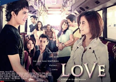 film romantis indonesia sepanjang masa 154 best images about movies on pinterest silent hill