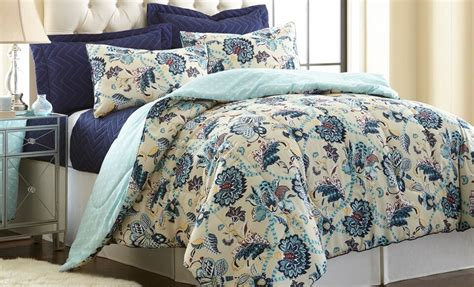 pacific coast bedding hope by pacific coast amrapur beddingsuperstore com