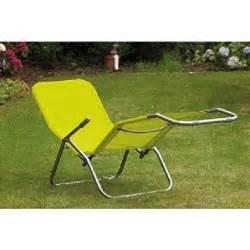 chaise longue basculante pliante transat jardin achat