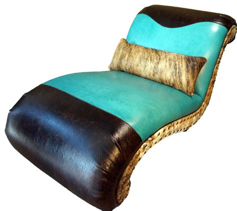 turquoise chaise albuquerque turquoise chaise lounge indoor chaise lounge