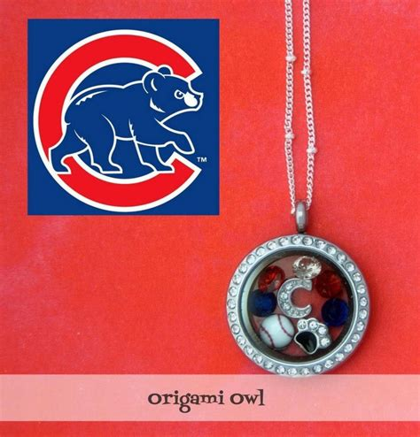 Origami Owl Living Locket - 17 best images about origami owl living lockets on