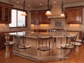 snack bar kitchen island seating and chairs on pinterest