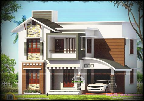 house plans designs indian style escortsea
