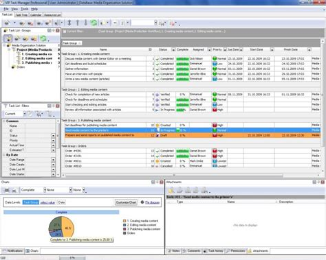 Spreadsheet Software by Microsoft Software Spreadsheet Software