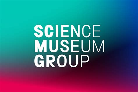design museum london logo font brand new new logo and identity for science museum and