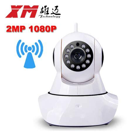Ipcam Wifi 2mp 1080p ip wifi 1080p 2mp indoor pan tilt surveillance wireless security p2p hd