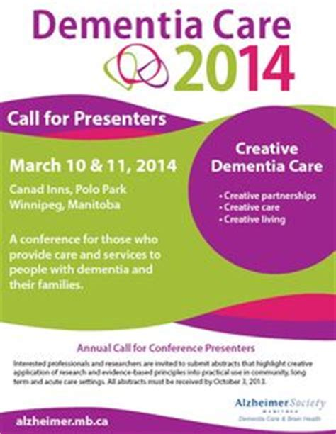 dementia care what should housing providers offer 1000 images about posters on pinterest dementia acute
