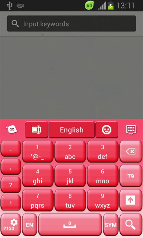 themes keyboard lg g3 keyboard for lg g3 free android theme download download