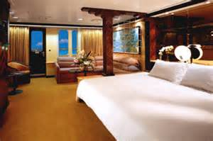 Carnival fantasy cabins u s news best cruises