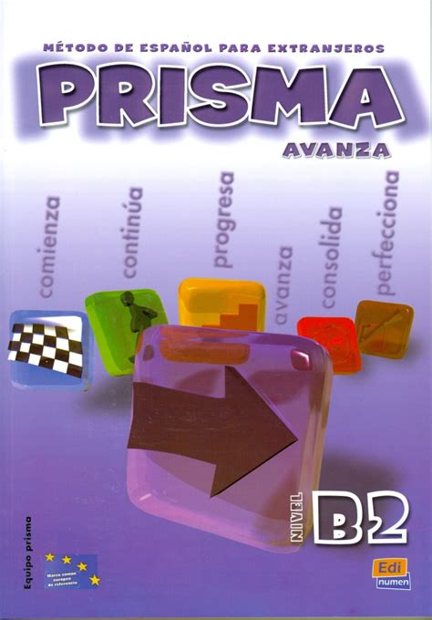 descargar nuevo prisma fusion a1 a2 exercises book libro de texto gratis descargar libro e nuevo prisma fusion b1 b2 libro del alumno para leer ahora buy nuevo prisma