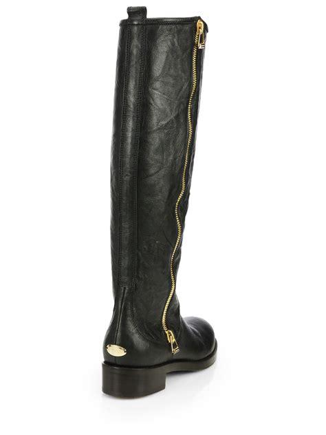 mens thigh boots thigh high boots yu boots