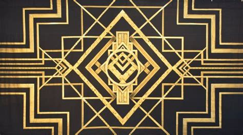 decoart philippines art deco backdrop photo booth background possibility