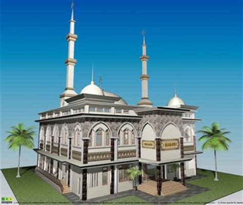 design masjid minimalis design modern masjid joy studio design gallery best design
