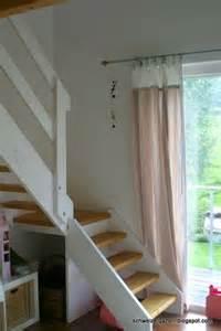 treppe dachboden dachboden treppe ein schweizer garten drinnen flure