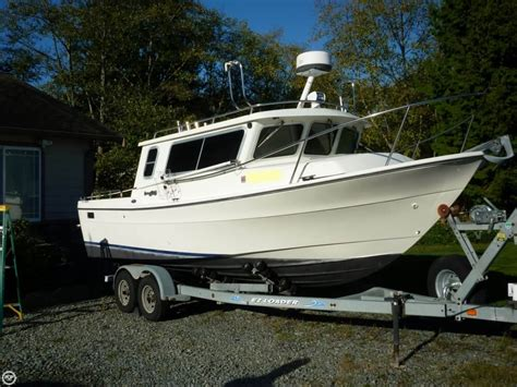 sea sport explorer 2400 used boat review boats - Explorer Boat Reviews