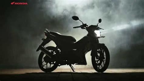 indonesia teaser 2015 new honda sonic 150r indonesia teaser doovi