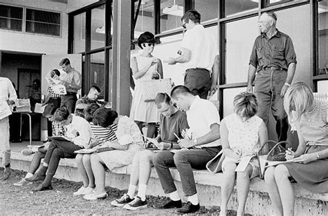 from the archives fd sonoma 31 best sonoma state images on sonoma state state and sonoma county