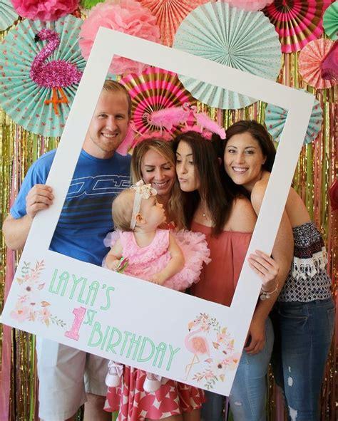Photobooth Selfie Happy Wedding Birthday Wedding Wisuda 220 ber 1 000 ideen zu photo booth rahmen auf fotokabinen fotoautomaten und