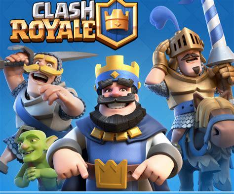 download game clash royale mod revdl clash royale 1 9 7 unlimited mod hack apk is here latest