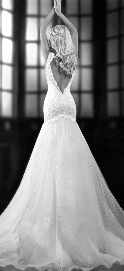 Second Hochzeitskleider by Second Hochzeitskleider 5 Besten Hochzeitskleider