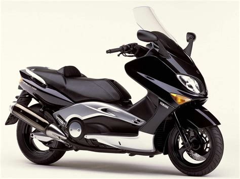 Power Lifier Yamaha Xp 7000 yamaha tmax 500