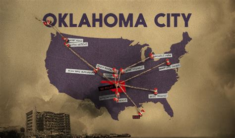daycare okc oklahoma city explores anti government sentiments that contributed to bombing