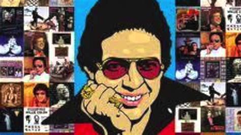 hector lavoe exitos hector lavoe exitos youtube