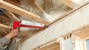 basement header insulation efficiency scotia