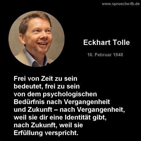 fast and furious zitate deutsch eckhart tolle spr 252 che zitate 2 sms spr 252 che guten morgen