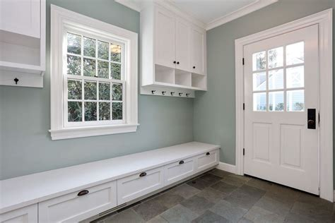 mudroom cabinets and benches white bench with storage awesome storage benches great