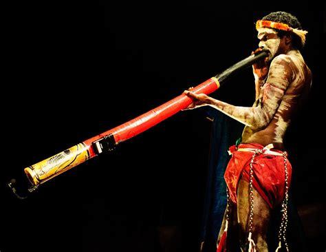 best didgeridoo who are the best didgeridoo players in the world