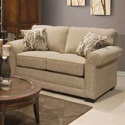 coconis furniture brantley upholstered seat coconis furniture