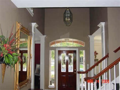 model home interior paint colors model home interior paint colors 100 images home