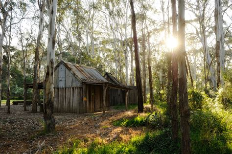 Parks & Reserves   Blacktown Australia
