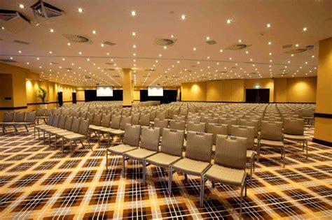 sydney function room hire function rooms sydney venues for hire city secrets
