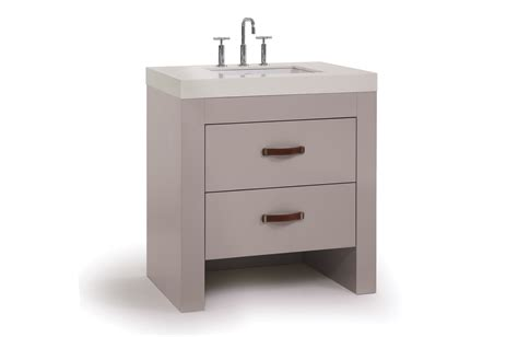 waterfall bathroom vanity waterfall bathroom furniture 28 images waterfall