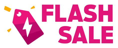 Sale Alert One Day Of Savings At Pink Mascara by Flash Sale Archives Indiegogo