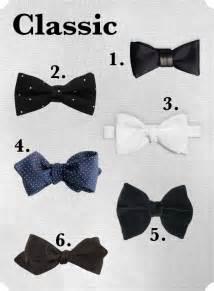 roundup wedding bow ties