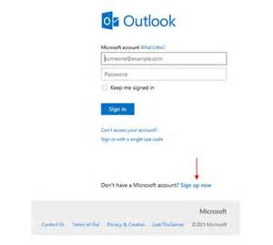 outlook 360 email gallery
